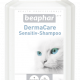 beaphar pro DermaCare Sensitiv-Shampoo Flasche