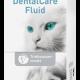 DentalCare Fluid
