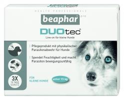DUOtec® Line-On für Hunde
