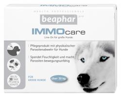 IMMOcare Line-On für Hunde