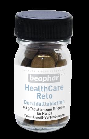 beaphar pro Reto Flasche