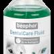 DentalCare Fluid - Flasche