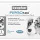 FIPROtec® 134mg SPOT ON Lösung für mittelgroße Hunde (10-20 kg)