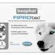 FIPROtec® 268mg SPOT ON Lösung für große Hunde (20-40 kg)