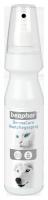 DermaCare Hautpflegespray