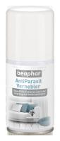 AntiParasit Vernebler