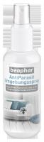 AntiParasit Umgebungsspray