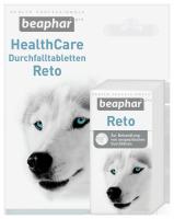 HealthCare Durchfalltabletten (Reto)