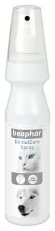 DentalCare Spray