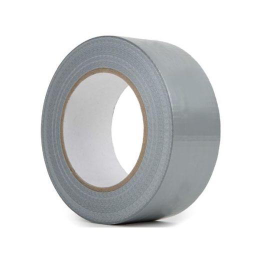 Duct Tape 50m