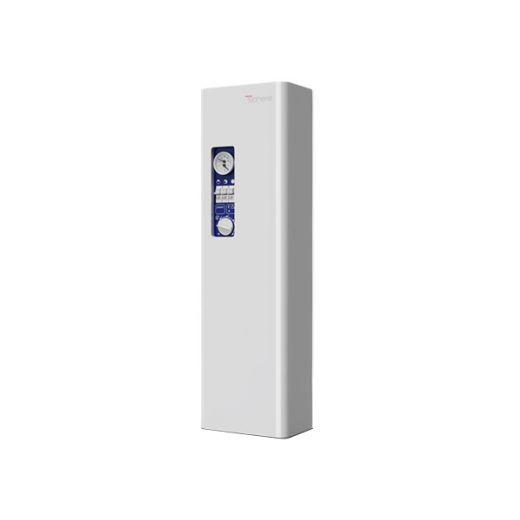 Slimline Electric Flow Boiler TSEB-0450