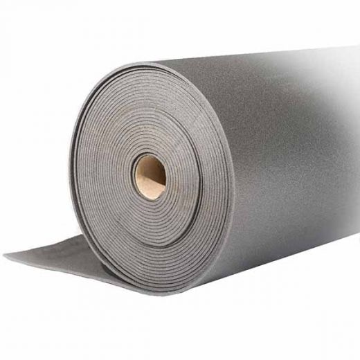 Palziv Foam Insulation Roll 10.0m²