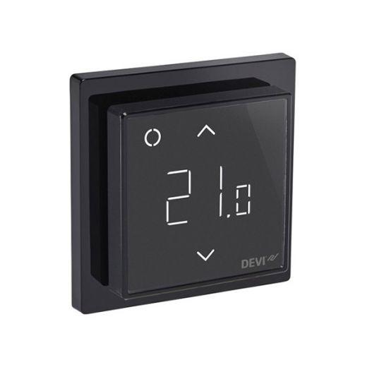 DEVIreg™ Smart Thermostat (16A)