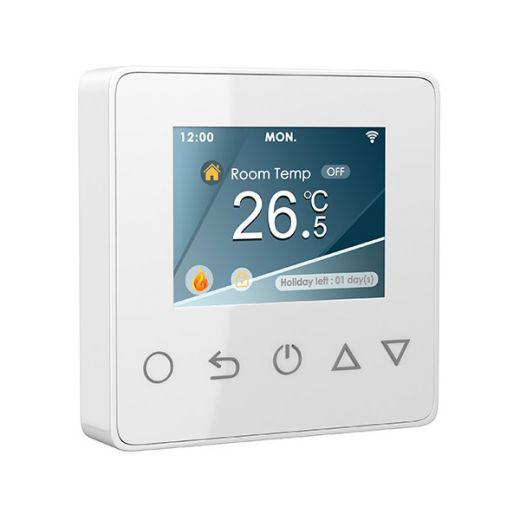 PE03 Smart Wifi Thermostat (16A)