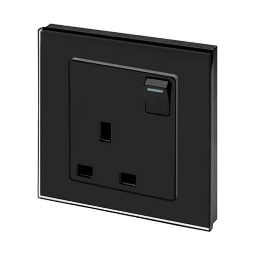 Designer Plug Sockets | Shaver Sockets | USB Sockets