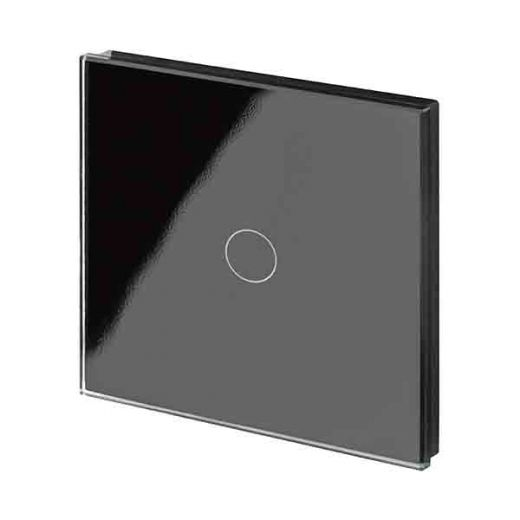 Touch Light Switches | Designer Light Switches | RetroTouch