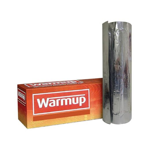 WarmUp Foil Heater System
