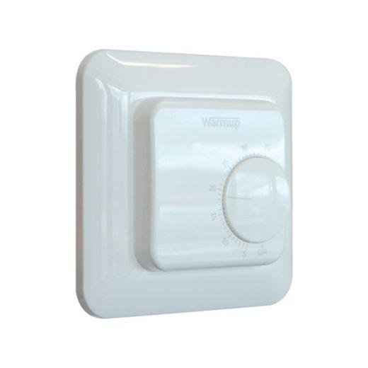 Warmup MSTAT Manual Thermostat (16A)