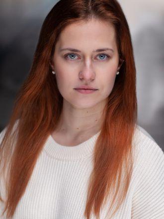 Gemma Wallace