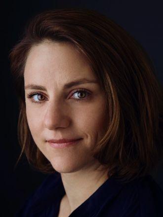 Leonor Lemée