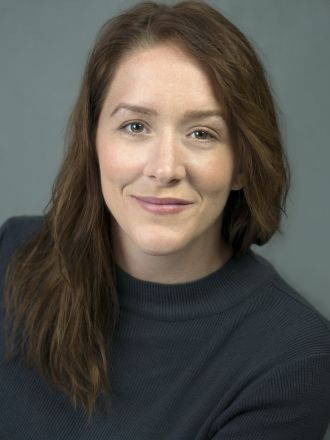 Michelle Bayly