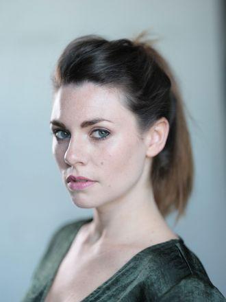 Alison Carroll