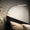 Flecto - LED Reading Light with in-built Driver, Single Light, Cool White