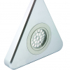 Novus - HD LED Under Cabinet Triangle Light