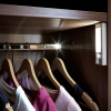 OPERIO MINI - Surface 12V Wardrobe Light, Cool white