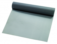 Anti Slip Matting Pre-cut to suit TANDEMBOX 450mm deep, grey