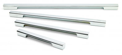 Beam handle, 160mm centres