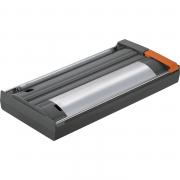 AMBIA-LINE Foil and Film Dispenser to suit LEGRABOX, Orion Grey (Includes Foil)