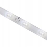 DuoFlex Flexible Strip