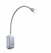 Opus - LED Reading Light with in-built Driver, Cool White