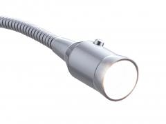 Opus - LED Reading Light with built in Driver, 2 Light Kit, Cool White