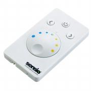 DuoFlex Remote Control