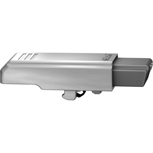 Hinge Mounted BLUMOTION, To Suit 155° 0 - Protrusion CLIP TOP Hinge