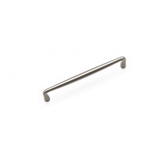 GELA Handle 160mm Centres Stainless Steel