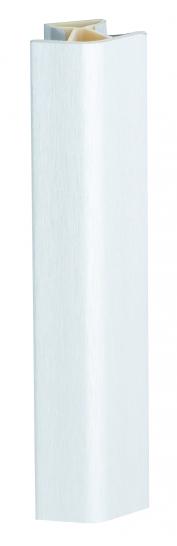 Plinth Corner Joint