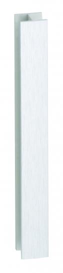 Plinth Inline Joint