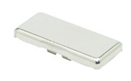 Clip Top Hinge Arm Cover Cap, For Clip Top 170° Hinge