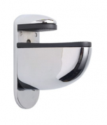 Pelican shelf bracket-B