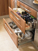 Individual Pull-Out Organiser-IPOWRTSWU