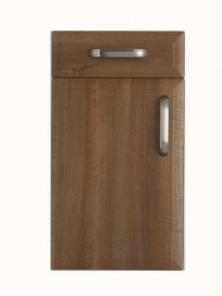 Derwent Medium Walnut