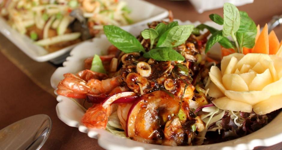 thai food 14
