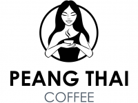 Peang Thai Coffee