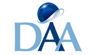 DAA Tax Consulting