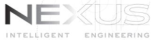 Nexus Intelligent Engineering