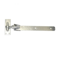 Adjustable Hook & Band Hinges
