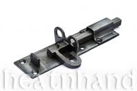 Lockable Slide Bolt
